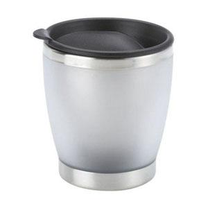 Mugs Cl Translucide Achat 4 Isotherme Inox Argent 20 Pas dCroxBeQW