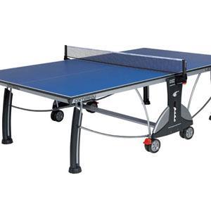 Table Indoor De Pong Achat Pliante 500 D'intérieur Ping Cornilleau rxoBdCe