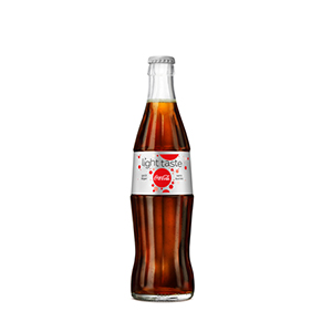 coca cola light verre consign 33cl x 24 pour machine caf au bureau achat pas cher. Black Bedroom Furniture Sets. Home Design Ideas