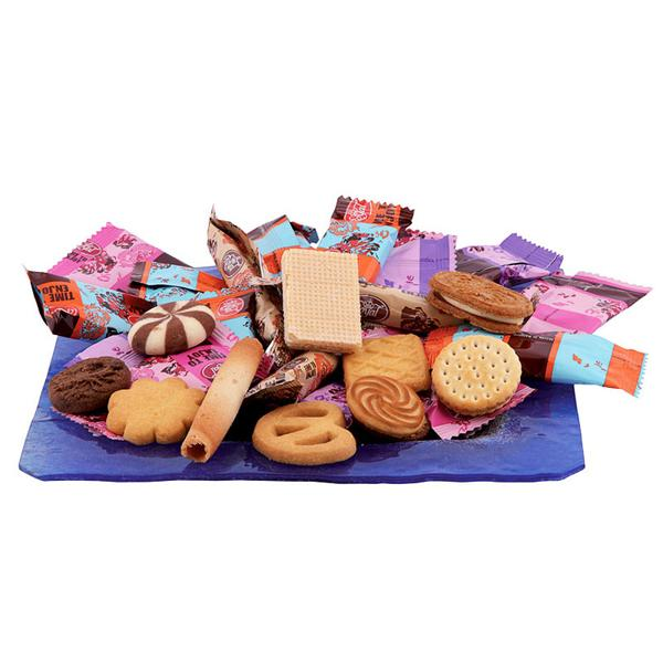 assortiment de 120 biscuits papillon de 800g en livraison gratuite au bureau achat pas cher. Black Bedroom Furniture Sets. Home Design Ideas