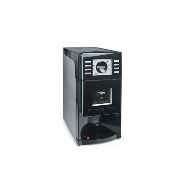 machine caf grains maestro achat pas cher. Black Bedroom Furniture Sets. Home Design Ideas
