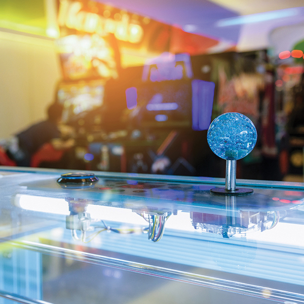 jeux d 39 arcades au bureau achat pas cher. Black Bedroom Furniture Sets. Home Design Ideas