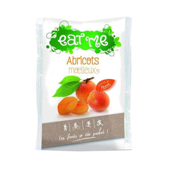 sachet prunille individuel abricots moelleux 50g pour machine caf au bureau achat pas cher. Black Bedroom Furniture Sets. Home Design Ideas