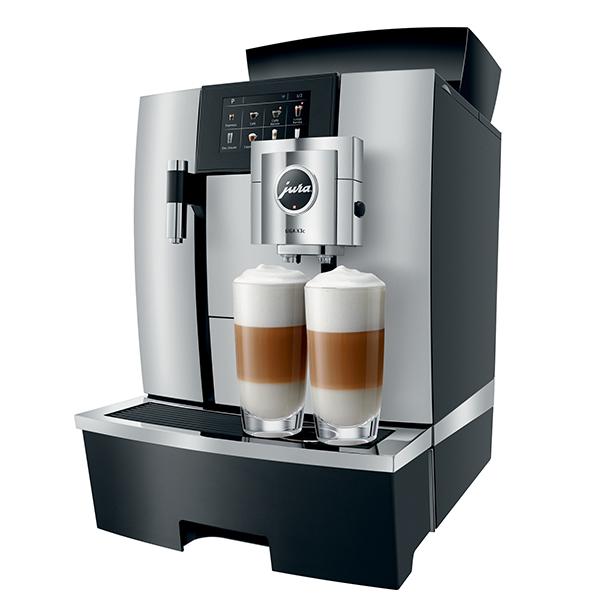 machine caf grains jura giga x3c achat pas cher. Black Bedroom Furniture Sets. Home Design Ideas
